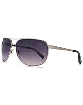 Suuna Turin Aviator Sunglasses