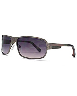 Suuna Buffalo Sunglasses