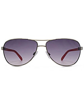 Fenchurch Aviator Sunglasses