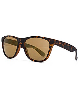 M:UK Shoreditch Sunglasses