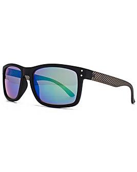 M:UK Dalston Sunglasses