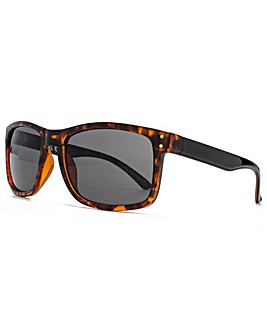 M:UK Dalston Sunglasses