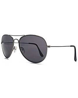 M:UK Portobello Sunglasses