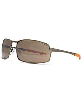 Animal Rip Sunglasses