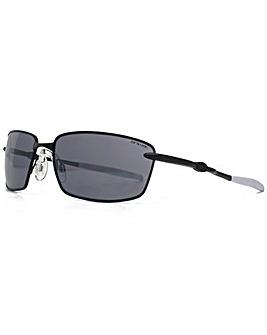 Animal Whip Sunglasses
