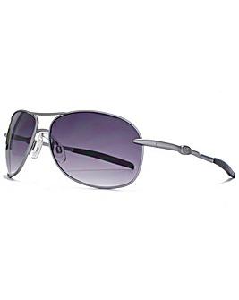Animal Cork Sunglasses