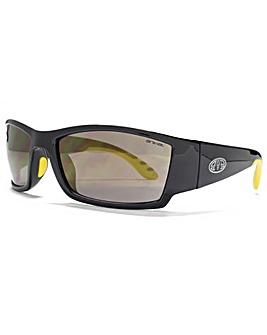 Animal Cab Sunglasses
