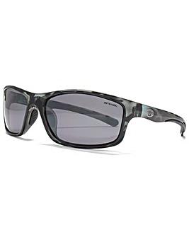 Animal Chased Sunglasses