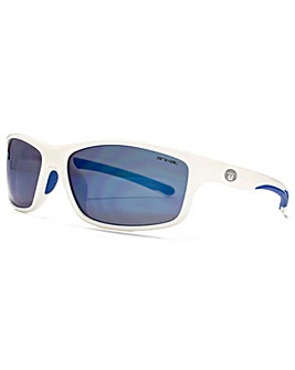 Animal Chased Sunglasses