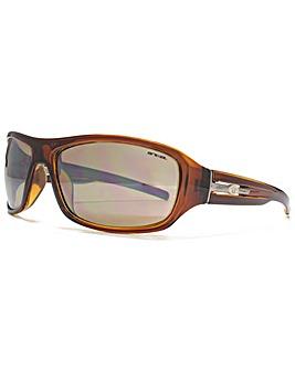 Animal Carve Sunglasses