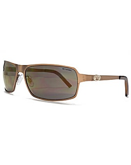 Animal Edge Sunglasses