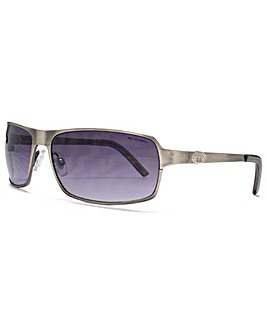 Animal Edge Sunglasses