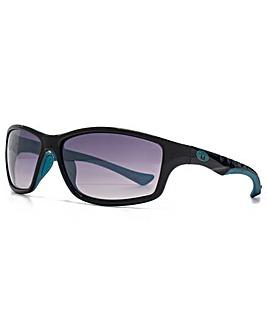Animal Air Sunglasses