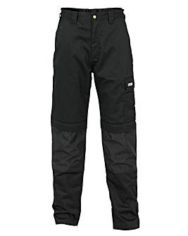 JCB The Max Trouser 31in Leg