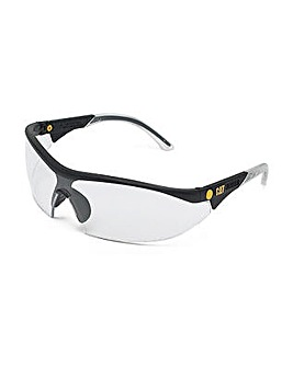 CAT Workwear Digger Protective Eyewear