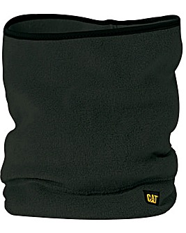 CAT Workwear Neckwarmer