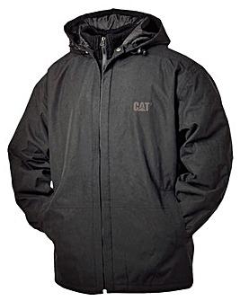CAT Workwear Ridge Jacket