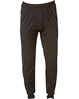 CAT Workwear Flex layer Long Jon