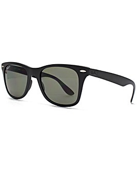 Ray-Ban Liteforce Wayfarer Sunglasses