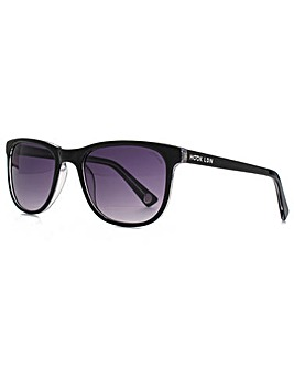 Hook LDN Rhapsody Sunglasses