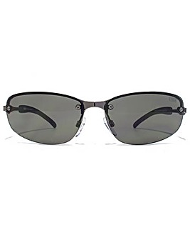 STORM Cycnus Sunglasses