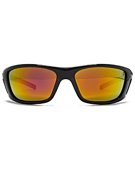 STORM Crino Polarised Sunglasses
