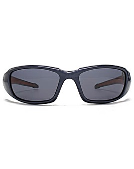 STORM Androgeus Polarised Sunglasses