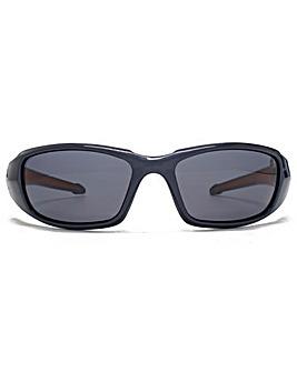 STORM Androgeus Polarised Sunglasses