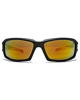 STORM Alke Polarised Sunglasses