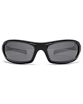 STORM Scorpius Polarised Sunglasses