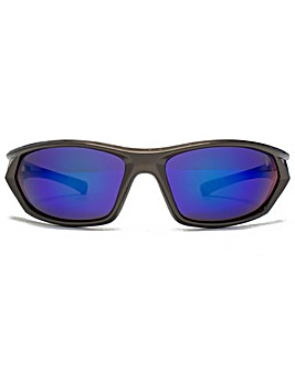 STORM Ania Polarised Sunglasses
