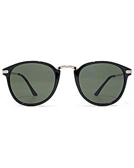 STORM Caerus Sunglasses