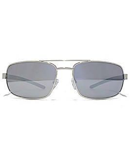 STORM Antenor Sunglasses