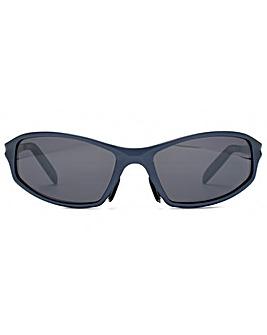 STORM Gemini Sunglasses