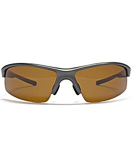 StormTech Meteor Polarised Sunglasses