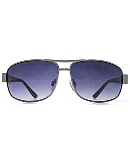 Jacamo Channing Sunglasses