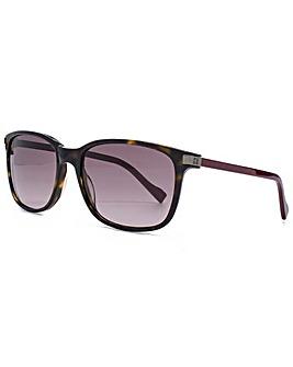 Boss Orange Wayfarer Style Sunglasses