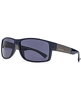 Steelfish Mustang Sunglasses