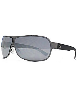 Steelfish Sundance Sunglasses