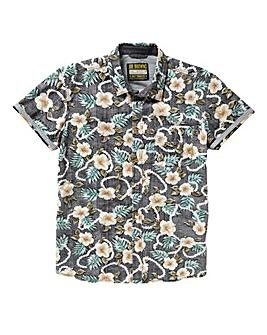 Joe Browns Copacabana Shirt Long