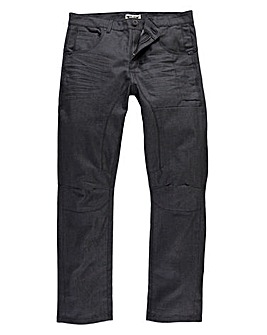 Label J Astley Jeans 31in Leg Length