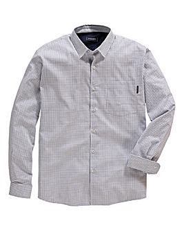 Peter Werth Elington Shirt R