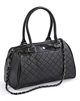 Storm Smithfield Bag