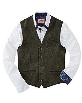 Joe Browns Deadly Dapper Waistcoat