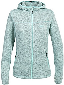 Trespass Adella  Female Fleece