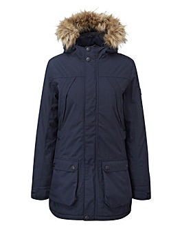 Tog24 Superior Lds Milatex Jacket