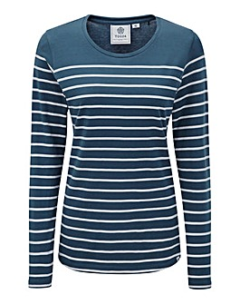 Tog24 Hailey Ladies Long Slv Tshirt