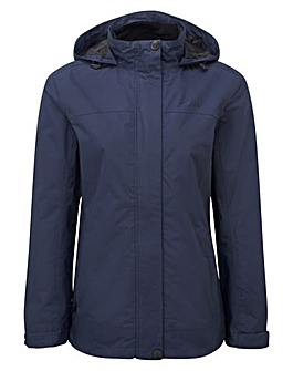 Tog24 Ennis Ladies Milatex Jacket