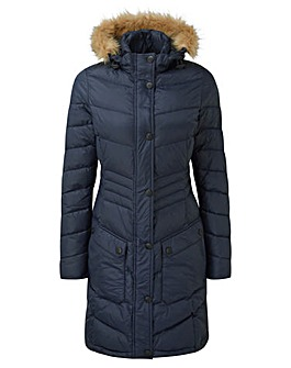 Tog24 Buffy Womens Down Jacket