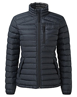 Tog24 Prime Womens Down Jacket